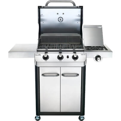 Char-Broil 463372017 view 4