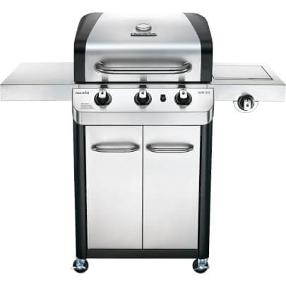 Char-Broil 463372017 view 1