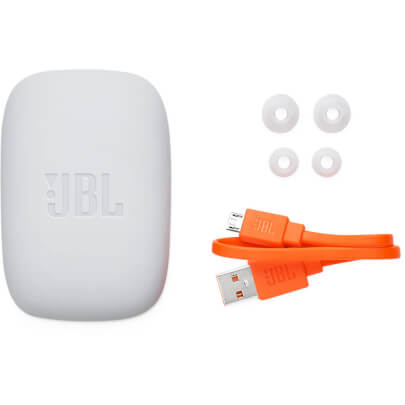 JBL ENDURJUMPTEL view 5