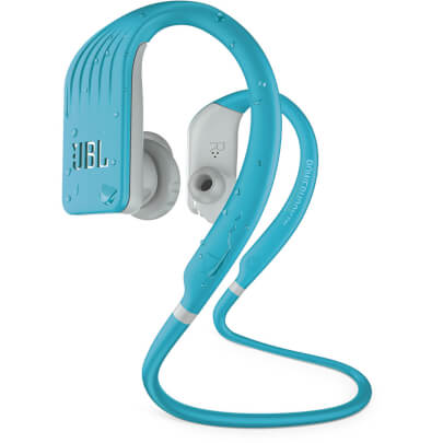 JBL ENDURJUMPTEL view 1