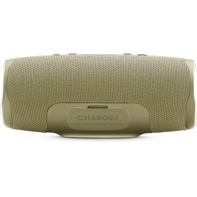 JBL CHARGE4SAND view 2