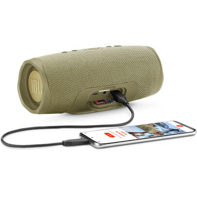 JBL CHARGE4SAND view 6