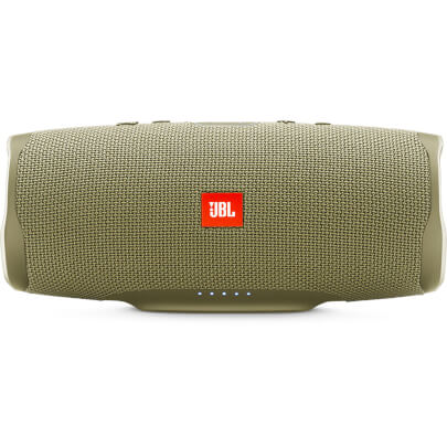 JBL CHARGE4SAND view 1