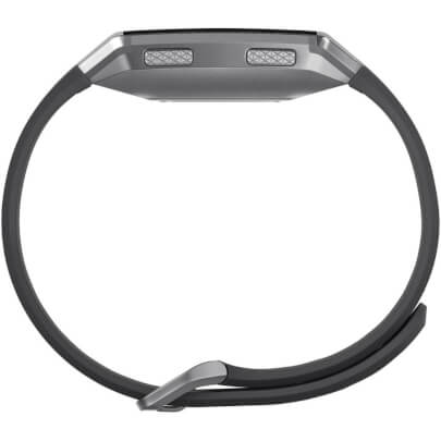 Fitbit FB503GYBK view 3