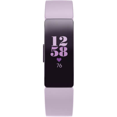Fitbit FB413LVLV view 2