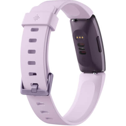 Fitbit FB413LVLV view 3