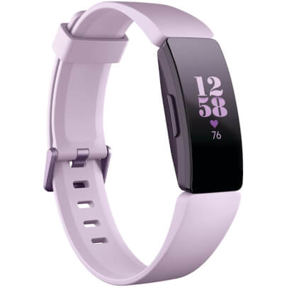 Fitbit FB413LVLV view 1
