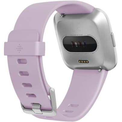 Fitbit FB415SRLV view 3