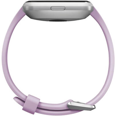 Fitbit FB415SRLV view 4