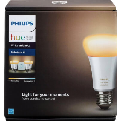 Philips 530295 view 2