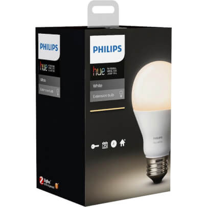 Philips 530345 view 2