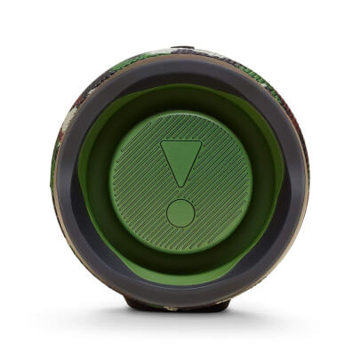 JBL CHARGE4CAMO view 5