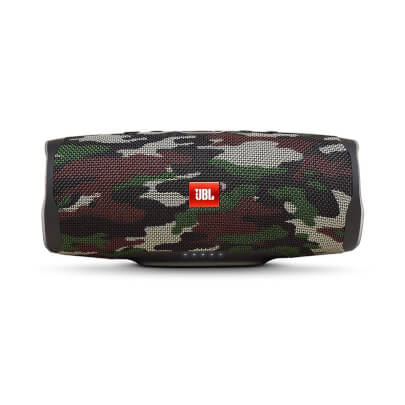 JBL CHARGE4CAMO view 1