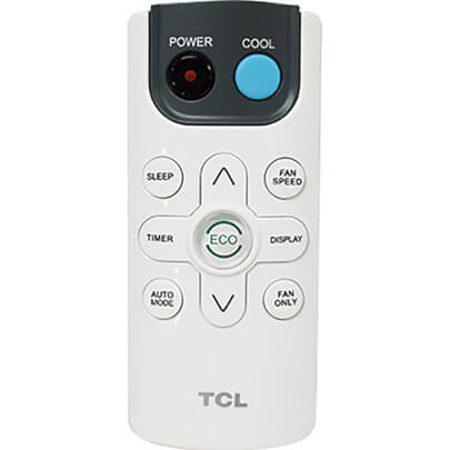 TCL TAW10CR19 view 5