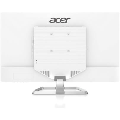 Acer EB321HQ view 3