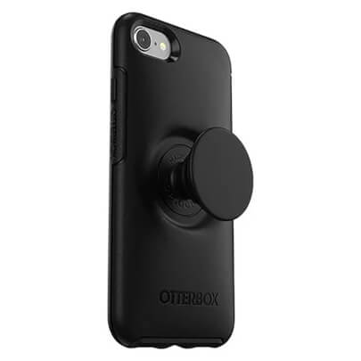 OtterBox IPH78SYMPOP view 2