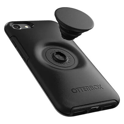 OtterBox IPH78SYMPOP view 3