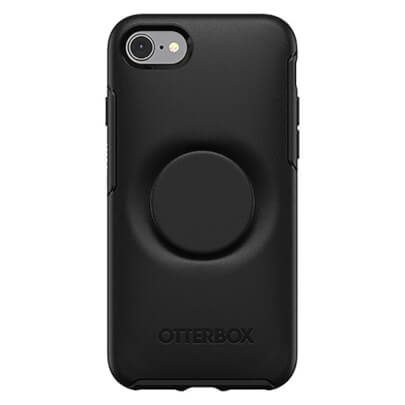 OtterBox IPH78SYMPOP view 1