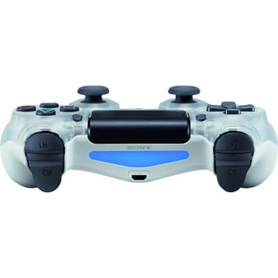 Sony PS4CONTROCLR view 2