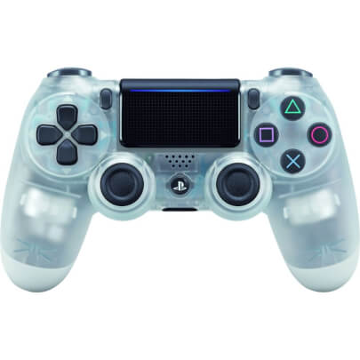 Sony PS4CONTROCLR view 1