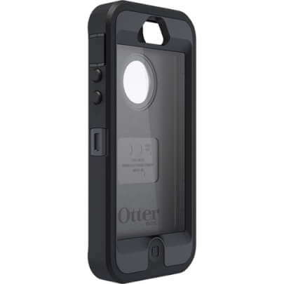 OtterBox 7721908 view 1