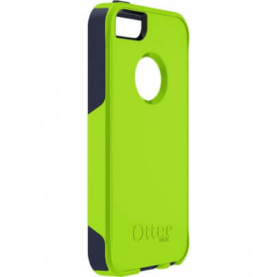 OtterBox 7722163 view 1
