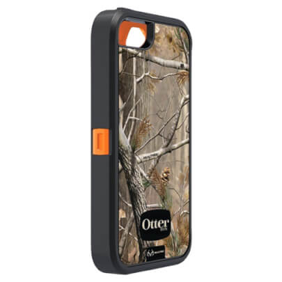 OtterBox 7722525 view 2