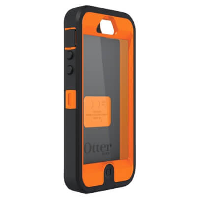 OtterBox 7722525 view 1