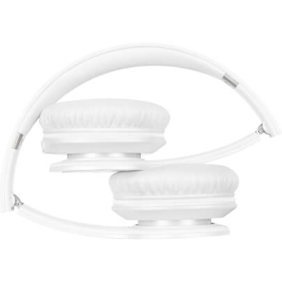 Beats By Dr. Dre SOLCW2WHT view 4