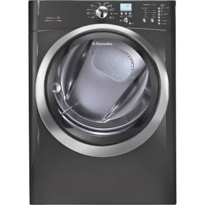 Electrolux EIMED60LT view 1