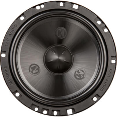 Memphis Audio 15PRX6C view 1