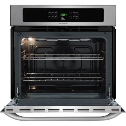 Frigidaire FFEW3025PS view 2