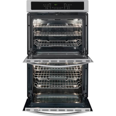 Frigidaire Gallery FGET3065PF view 2