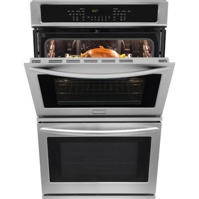 Frigidaire Gallery FGET3065PF view 3