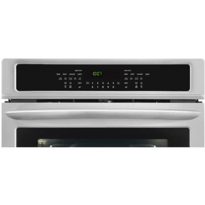 Frigidaire Gallery FGET3065PF view 4