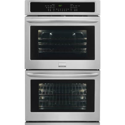 Frigidaire Gallery FGET3065PF view 1