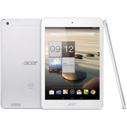 Acer A18301633 view 6