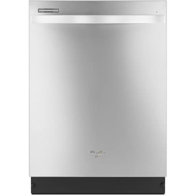 Whirlpool WDT720PADM view 1