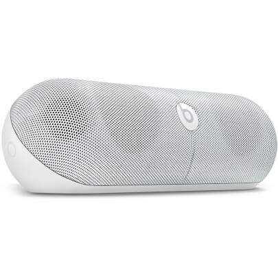 Beats By Dr. Dre BTSPPILXLWHT view 4