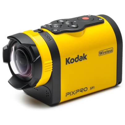Kodak SP1YL3 view 1