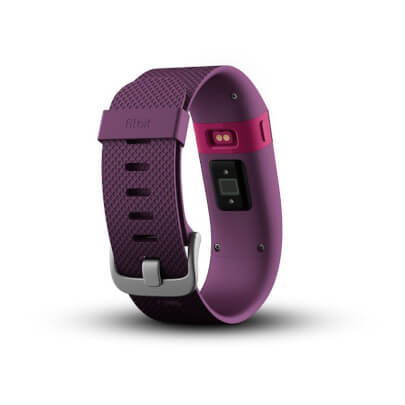 Fitbit FB405PML view 3