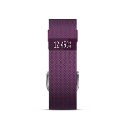 Fitbit FB405PML view 4