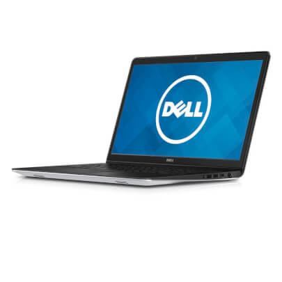 Dell I55453750SLV view 2
