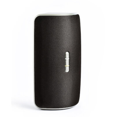 Polk Audio S2 view 3