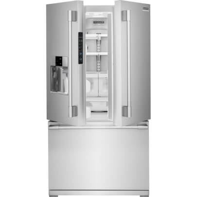 Frigidaire Professional FPBS2777RF view 2