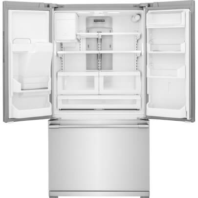 Frigidaire Professional FPBS2777RF view 3