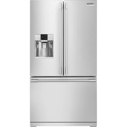 Frigidaire Professional FPBS2777RF view 1