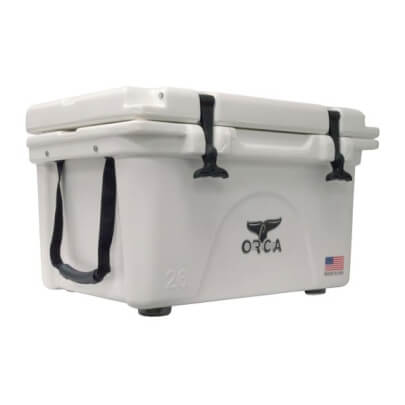 ORCA Coolers ORCW026 view 3