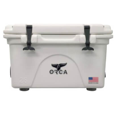 ORCA Coolers ORCW026 view 1