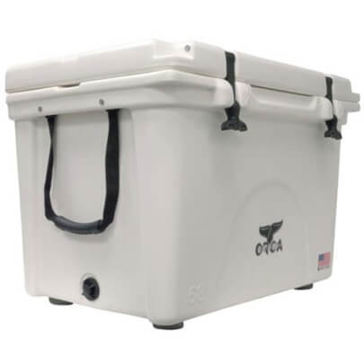 ORCA Coolers ORCW058 view 3